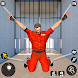 Grand Jail Break Prison Escape:New Prisoner Games