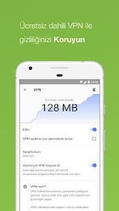 Ücretsiz VPN'li Opera Tarayıcı , Ücretsiz Vpn'li Ppera Tarayıcı Apk  , Yeni 2021* 1