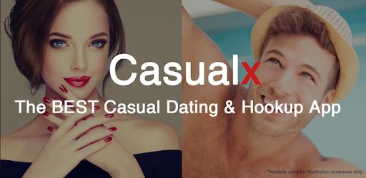 Suche nach sex-dating-sites für erwachsene