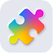 Jigsaw Video Party - play together - Androidアプリ