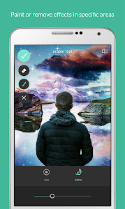 Pixlr – Free Photo Editor 3.4.53 (Pro) (All in One)