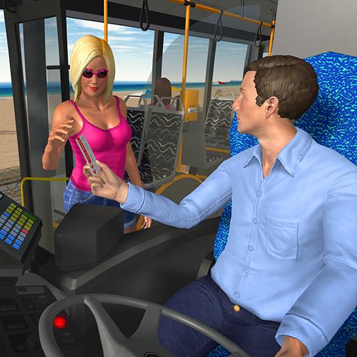Baixar Bus Game para Android