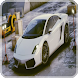 Impossible Track Car Adventure Stunts New 2020 - Androidアプリ