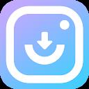 Suplink - Photo & Video Downloader for Instagram