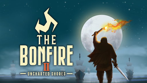 The Bonfire 2: Uncharted Shores Full Version - IAP apkpoly screenshots 12
