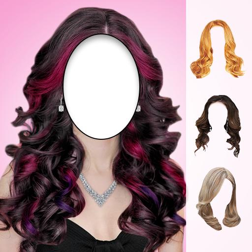 Best Hairstyles