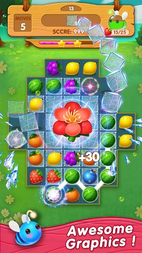 Fruit Fancy 6.1 screenshots 10