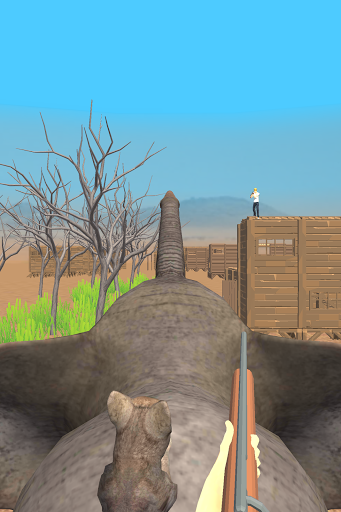 Wildlife Survival 0.8.1 screenshots 18