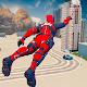 com.openworldactiongames.ropehero.crime.city