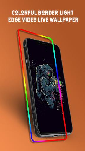 4k wallpaper Full HD wallpaper (background) android2mod screenshots 5