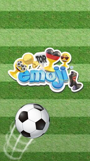 ALDI emoji  screenshots 2