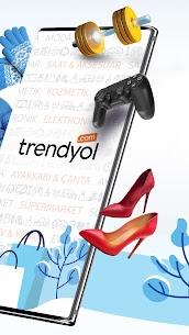 Trendyol – Online Shopping 2