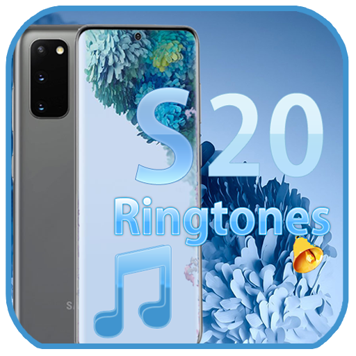 Best  S20 Ringtones 2021 for android