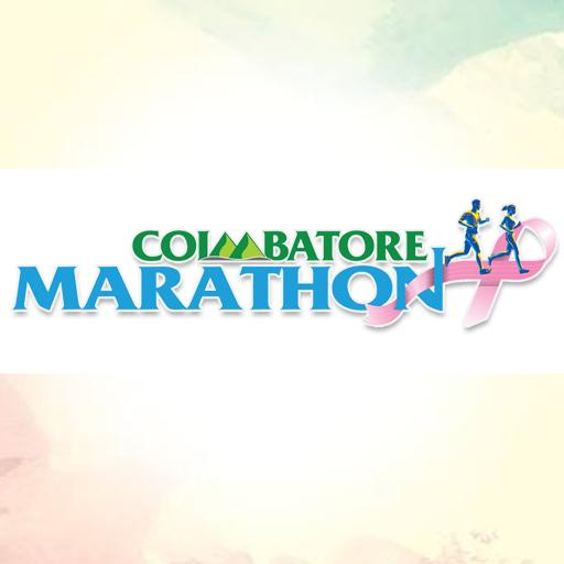 Coimbatore Marathon For PC Windows (7, 8, 10 and 10x) & Mac Computer