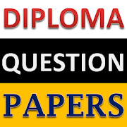 Diploma Question Paper App