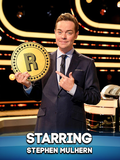 Rolling In It - Official TV Show Trivia Quiz Game filehippodl screenshot 16
