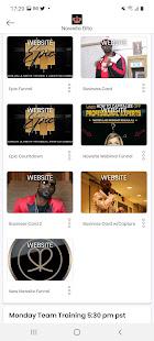 Nowsite Marketing