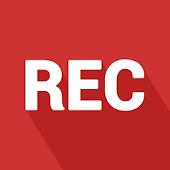 icono Spreaker Studio - Crea tu podcast gratis