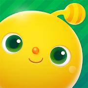 My Doumi - Virtual Pet Game