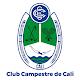Club Campestre de Cali
