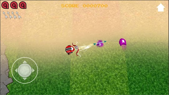 RO Hack Online (Android iOS) 2