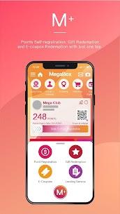 MegaBox HD APK | Latest Version 2021 | Prince APK | 1