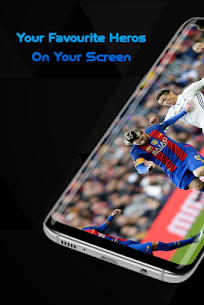Live Sports HD TV Apk Download New 2021 3