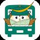 とべナビ -当別町MaaSアプリ- - Androidアプリ