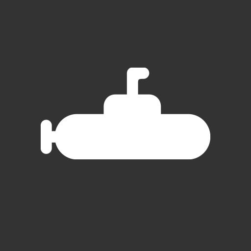 Baixar Submarino: Compras com Descontos na Loja Online para Android
