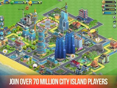 City Island 2 – Building Story (Offline sim game) 8