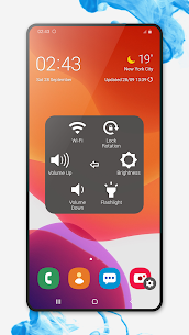 Assistive Touch IOS – Screen Recorder v4.0 MOD APK 2