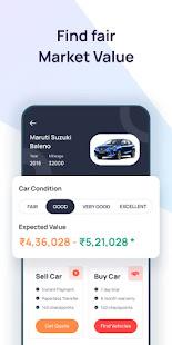 RTO Vehicle Information 5.8.2 Screenshots 6