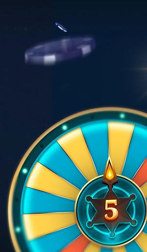 SuperWinner - Popular Online Games in India screenshots 1