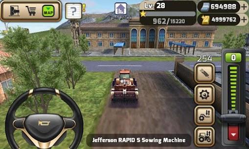 Free Farming Master 3D Apk Download 2021 4