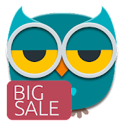 BELUK ICON PACK (SALE)  Icon