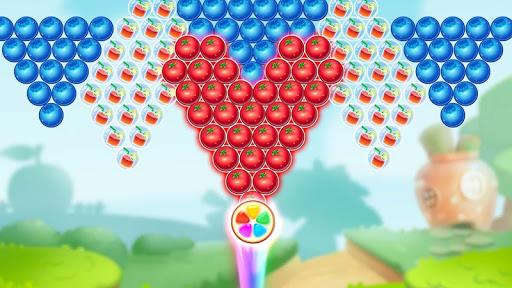 Shoot Bubble - Fruit Splash 47.0 screenshots 6