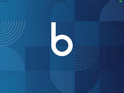 BCU Mobile Banking App Download 5