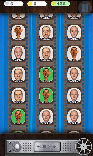 Obama 2021 screenshots 4