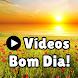 Videos de Bom dia Boa tarde Boa noite