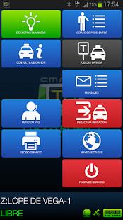 SmartTD 1.10.84 screenshots 1