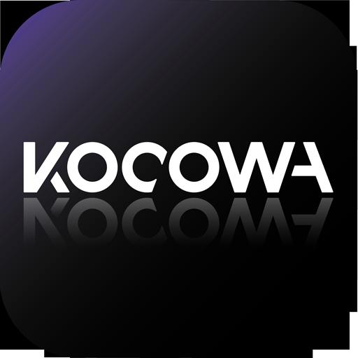 Kocowa Aplicaciones En Google Play Go ahead capítulo 40 sub español | doramasmp4.com. kocowa aplicaciones en google play
