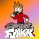 Friday Night Funkin Music Walkthrough Guide - FNF
