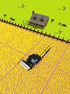 Harvest.io u2013 3D Farming Arcade 1.14.1 Screenshots 17
