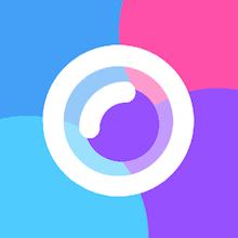 Snappiup - Social Media Sharing icon