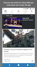 ABC 7 New York screenshot thumbnail