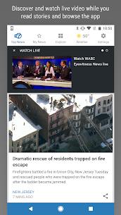 ABC 7 New York For Pc (Windows 7, 8, 10 & Mac) – Free Download 5