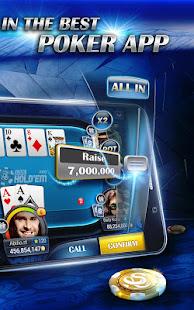 Live Holdu2019em Pro Poker - Free Casino Games 7.33 Screenshots 14