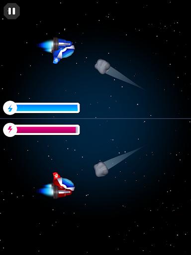 2 Player Pastimes screenshots 10