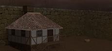 脱出ゲーム  LostVillageのおすすめ画像3