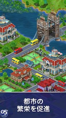 Virtual City® Playground:建設の王者のおすすめ画像5